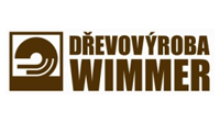 D�EVOV�ROBA WIMMER s.r.o.